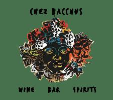 Chez_Bacchus_Logo