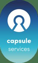 EHL_Incubator_Capsule_services