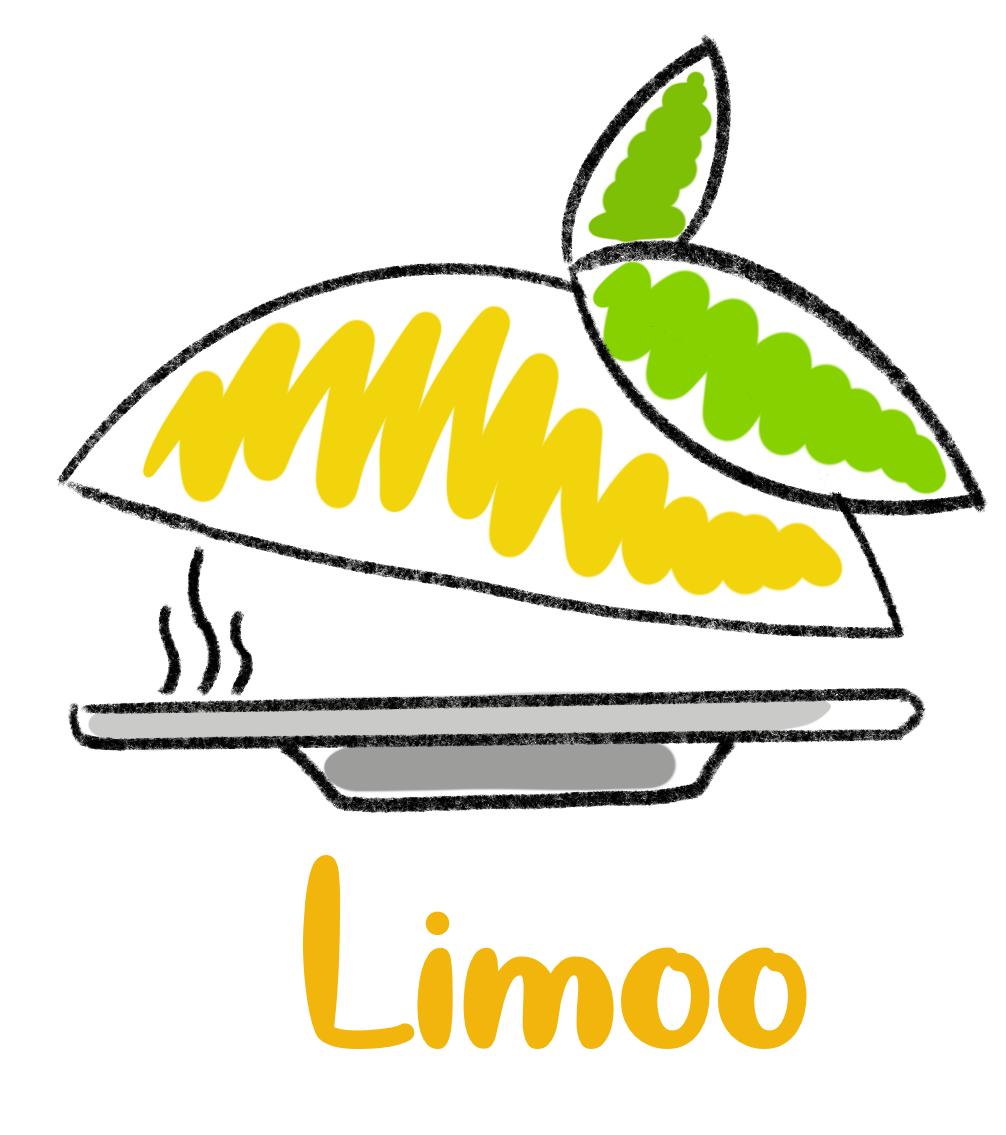 Limoo at EHL Incubator