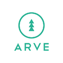 Arve-Air-Logo