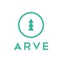Logo-Arve-Air
