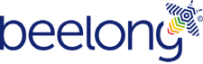 Beelong-logo