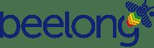 Beelong-Logo