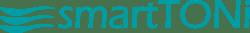 Logo_SmartToni