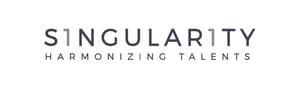 Singularity_logo_0