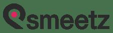 Smeetz SA HR logo